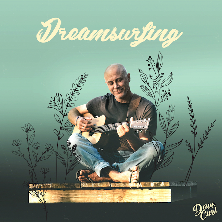 Dreamsurfing